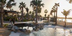 لا مير أحدث وجهة سياحية في دبي