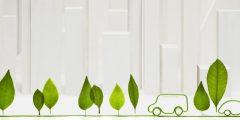 ما هو التسويق الأخضر