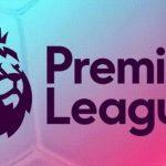 ما هو ترتيب الدوري الإنجليزي والهدافين