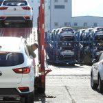 موقع بيع سيارات جديدة ومستعملة