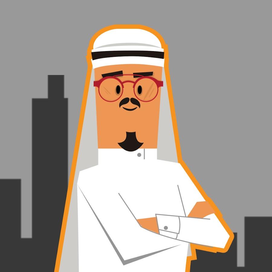 موقع bo3qar في الكويت