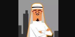 موقع bo3qar في مصر