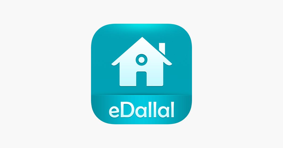 موقع edallal.iq