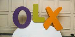 موقع olx في مصر