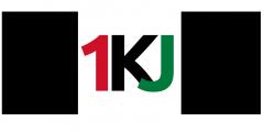 موقع 1kuwaitjobs