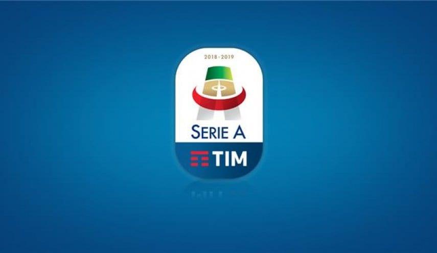 هداف الدوري الإيطالي