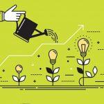 مشاريع تجارية مربحة وعوامل نجاح المشروع