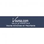 موقع Voursa