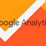 google analytics شرح