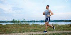 أشهر 6 خرافات عن عضلات البطن Six Pack