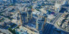 أفضل مكاتب عقارية في عمان