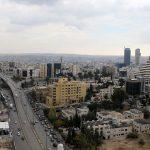 أفضل مناطق لامتلاك عقارات في الأردن