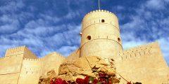 أهم وظائف عمان