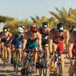 الفعاليات والنشاطات الرياضية في الأردن