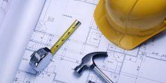 الهندسة المعمارية وتأثيرها على السوق العقاري