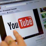 برامج تعليمية عربية على اليوتيوب