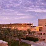 تعرف على أشهر الجامعات في الشرق الأوسط