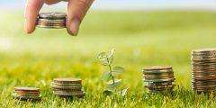 ما الفرق بين الحساب الجاري وحساب الادخار