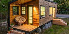 خطوات بناء منزل مستقل