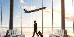 دعاء السفر والحفظ