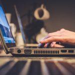 ريادة الأعمال وارتفاع استخدام الإنترنت في الأردن