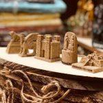 سوق مريدي العراق