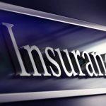 شركات التأمين في سلطنة عمان