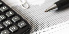 ضريبة المعارف على المستأجر