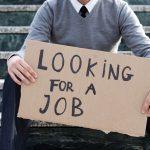 كيف أبحث عن وظائف قريبة مني في بغداد