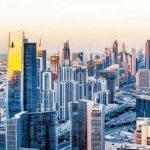 كيف تؤثر أسعار النفط اليوم على العقارات في الأردن