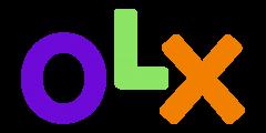 ما هو موقع olx oman
