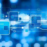 مهارات وظائف تكنولوجيا المعلومات في عمان
