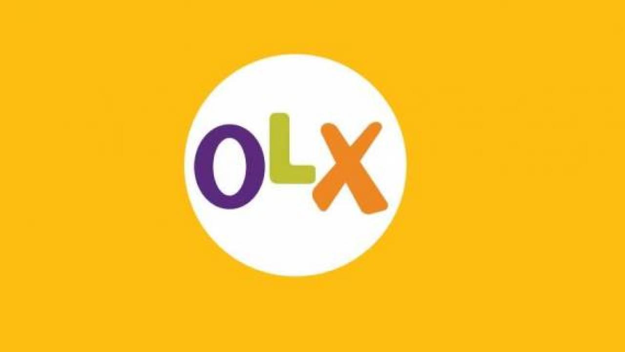 موقع اولكس عمان للإعلانات المبوبة