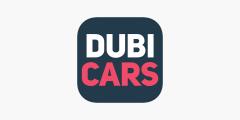 موقع dubai cars