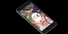 موقع olx oman للسيارات المستعملة