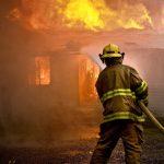نصائح لتجنب الحريق في المنزل