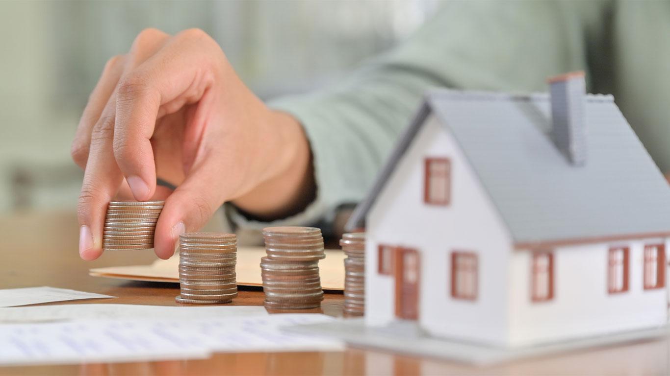 نصائح لشراء عقار استثماري في الأردن