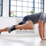 15 تمرين لتقسيم عضلات البطن سكس باك Six Pack
