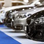 أفضل معارض سيارات للبيع في الامارات
