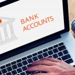 أنواع الحسابات في البنوك الإسلامية