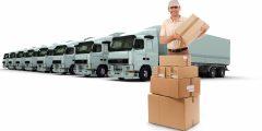 أفضل شركة نقل أثاث في البحرين