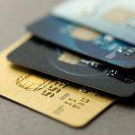 ما هو رقم بطاقة الائتمان Credit Cards
