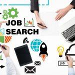 البحث عن وظائف على دوبيزل الشارقة