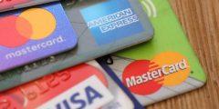 ما هي البطاقة الائتمانية Credit Cards للبنك الأهلي