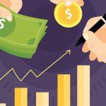 قواعد تنظيم شركات التمويل الاستهلاكي المصغر